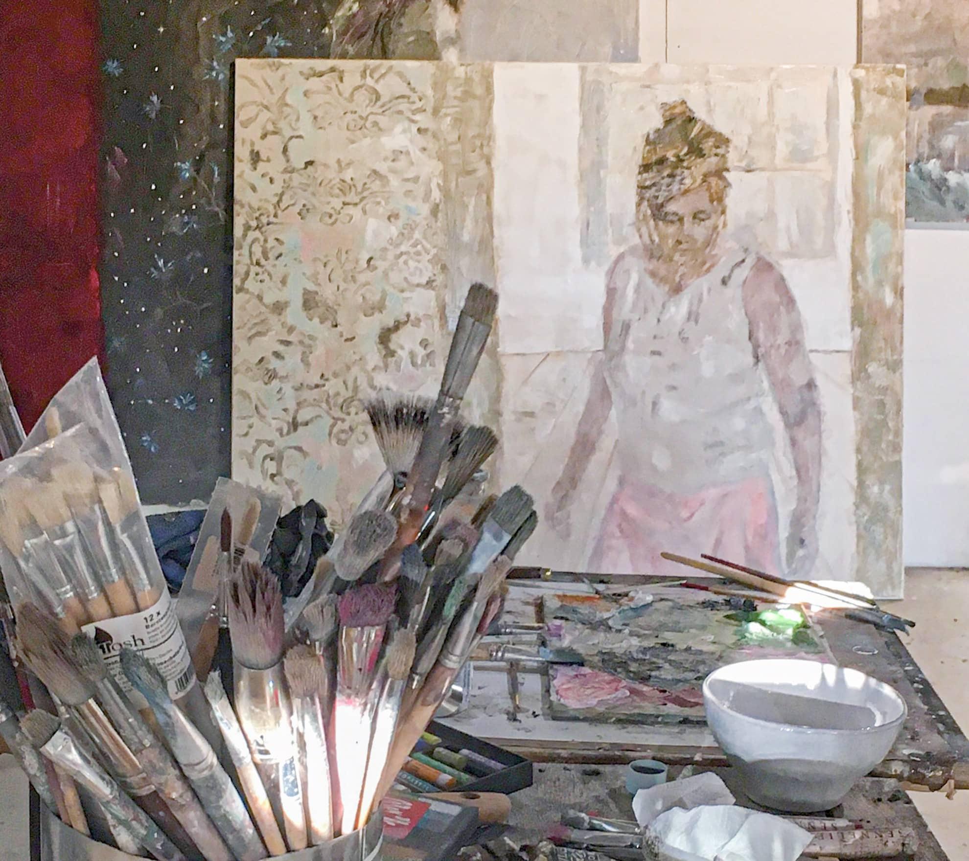 kunst-malererei-stefan-werthmueller-