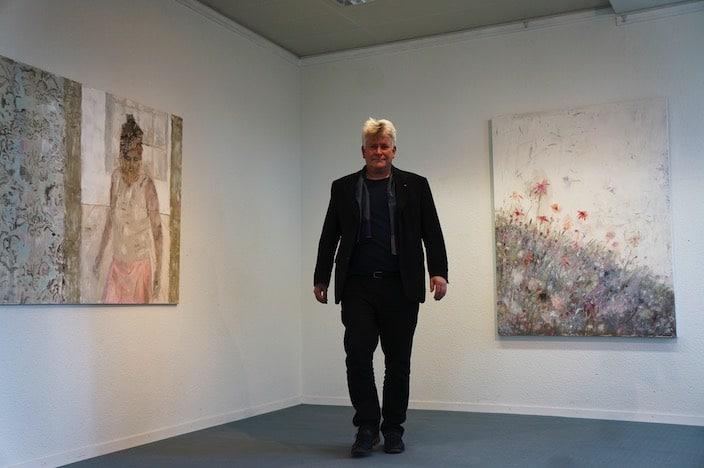 Stefan-Werthmueller-Kunstmaler-Thun-2019