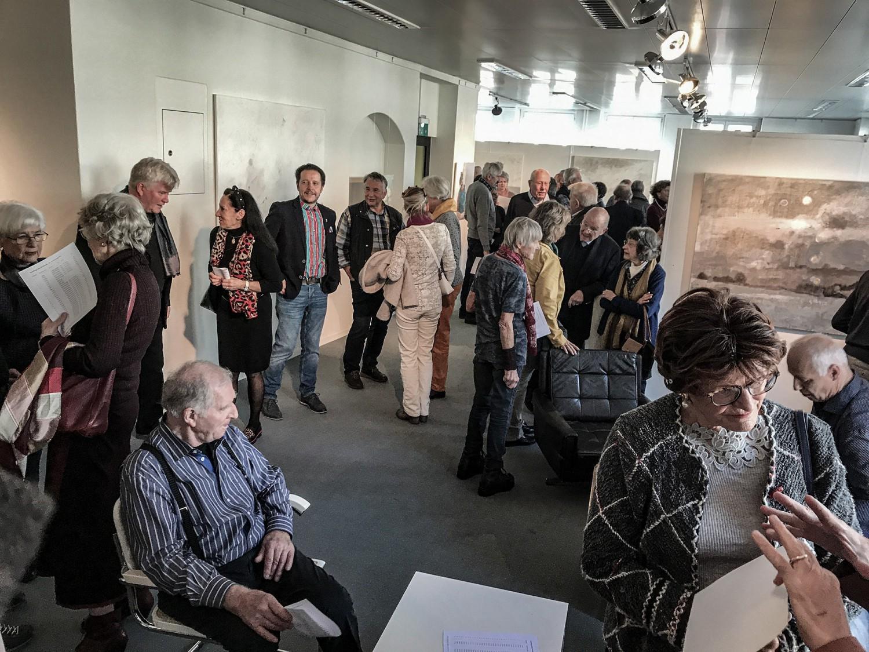 ausstellung-thun-kunst-maler-schweiz-stefan-werthmueller-galerie-2019