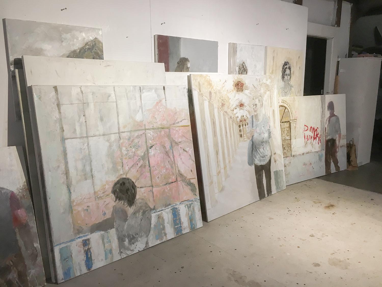 kunst-malererei-stefan-werthmueller-gemaelde-atelier-schweiz-thun-2019-