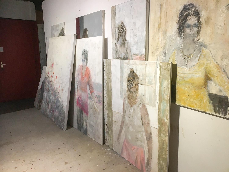 kunst-malererei-stefan-werthmueller-gemaelde-atelier-schweiz-thun