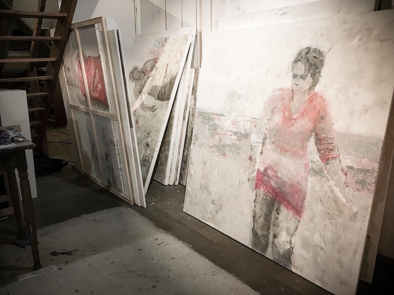 kunst-malererei-stefan-werthmueller-gemaelde-atelier-schweiz-thun-2019