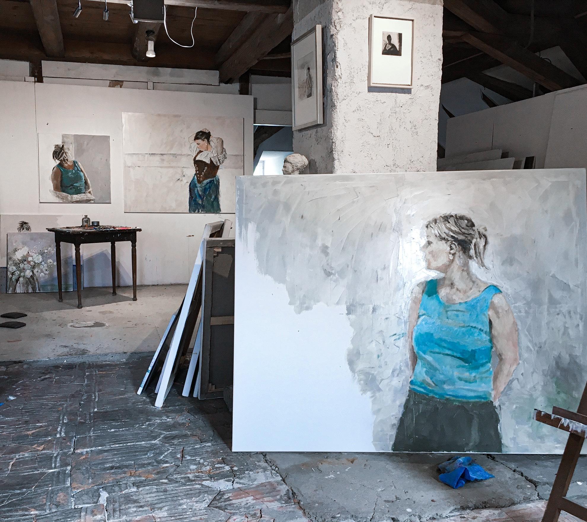 kunst-malerei-schweizer-kuenstler-stefan-werthmueller-cover-malerei